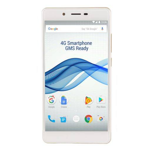 Smartphone RT F020 Quad-Core 4G