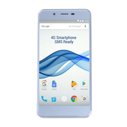 Smartphone RT F004 Quad-Core 4G