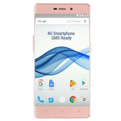 Smartphone RT F006 Quad-Core 4G