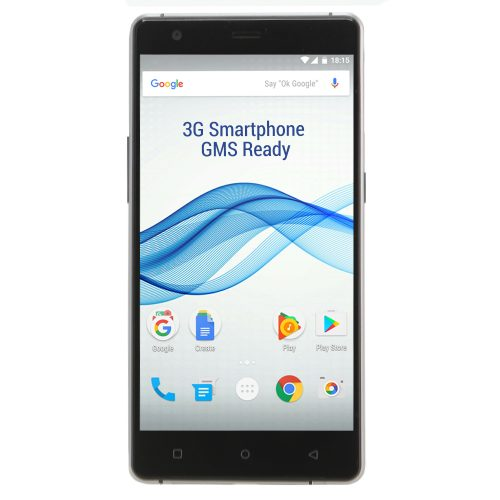Smartphone RT F007 Quad-Core 3G