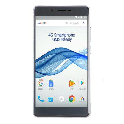 Smartphone RT F009 Quad-Core 4G