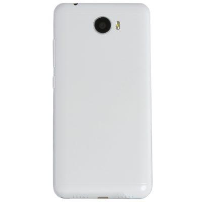 Smartphone RT F003 Quad-Core 3G