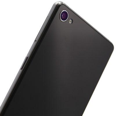 Smartphone RT F007 Quad-Core 3G