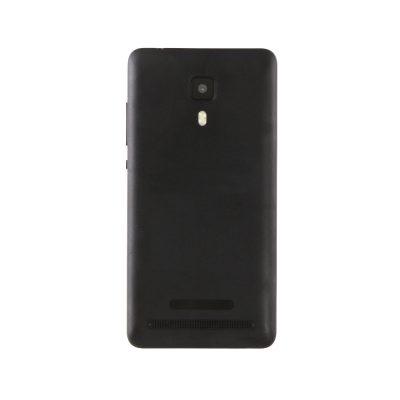 Smartphone RT F012 Quad-Core 3G black