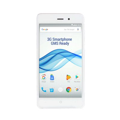 Smartphone RT F012 Quad-Core 3G white