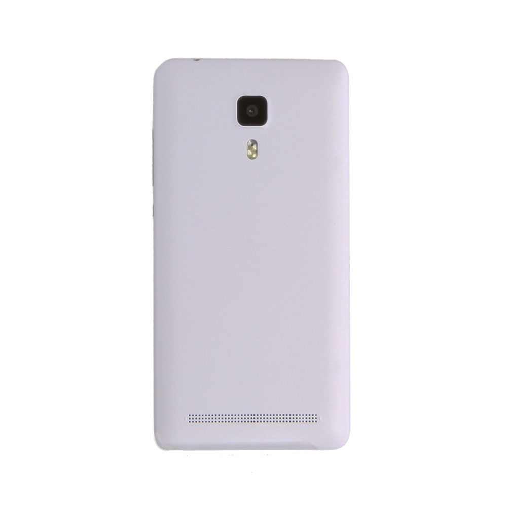 smartphone rt f012 quad core 3g white revotron google. Black Bedroom Furniture Sets. Home Design Ideas