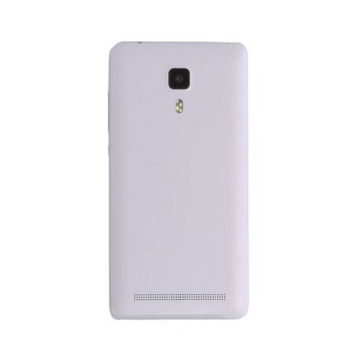 Smartphone RT F013 Quad-Core 3G white