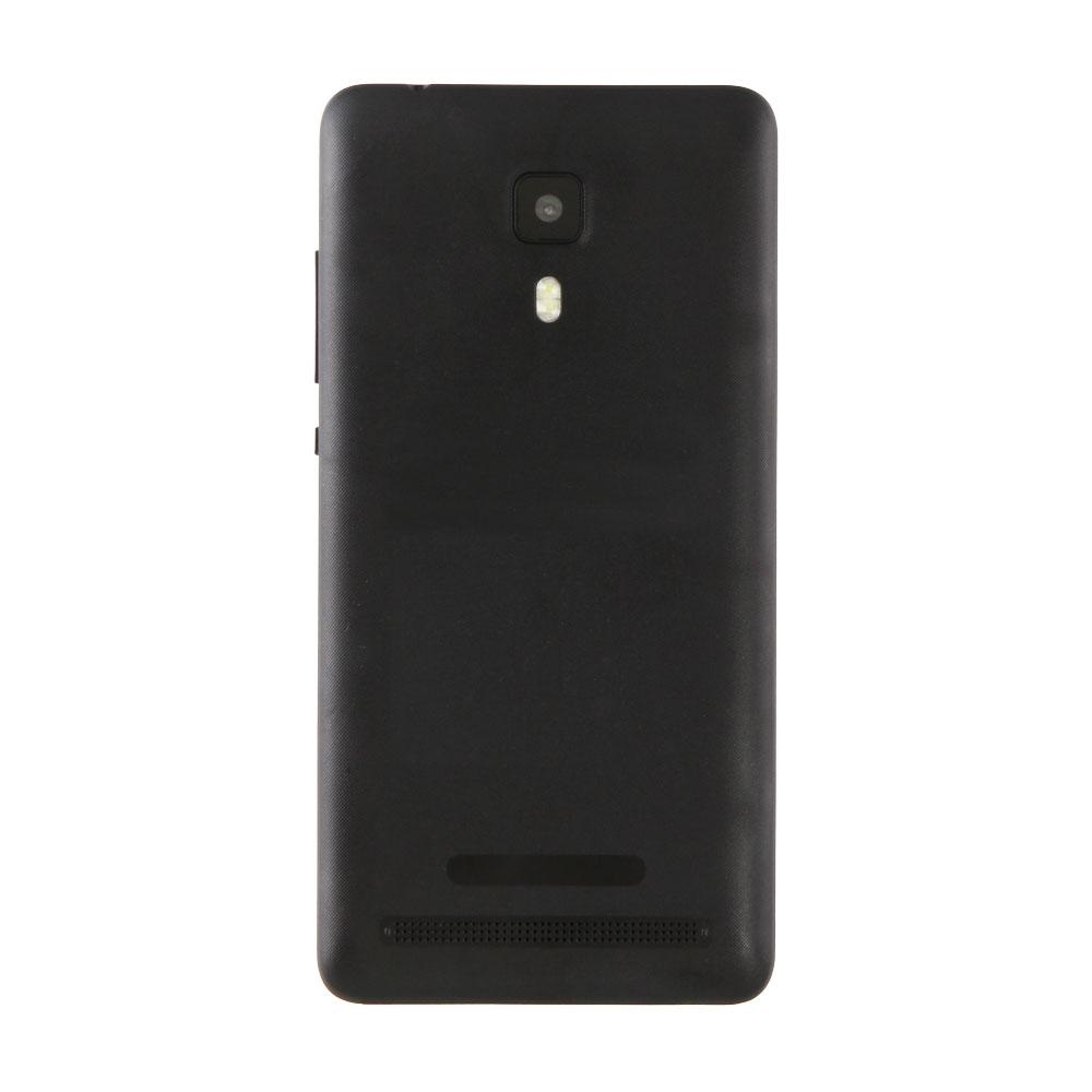 smartphone rt f016 quad core 4g black revotron google. Black Bedroom Furniture Sets. Home Design Ideas