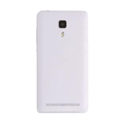 Smartphone RT F016 Quad-Core 4G white