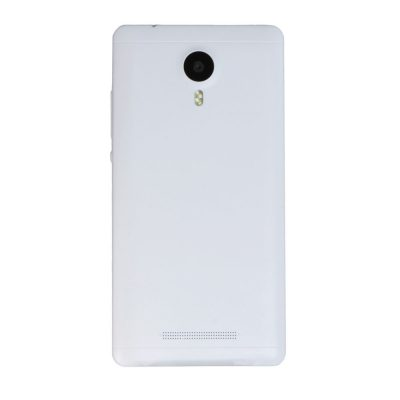 Smartphone RT F015 Quad-core 4G