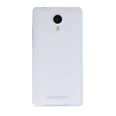 Smartphone RT F014 Quad-core 3G white