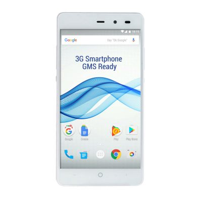 Smartphone RT F014 Quad-core 3G white